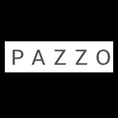 Logo_PAZZO
