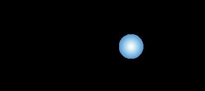 partner_agilePoint