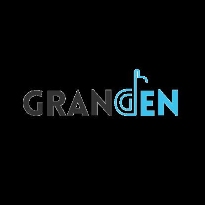 Logo_Granden