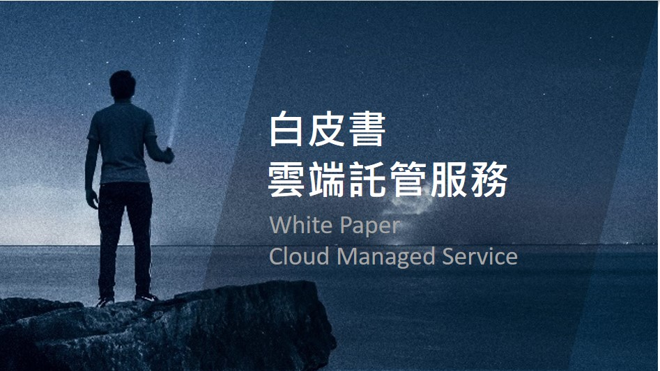 whitepaper_banner_managed_service