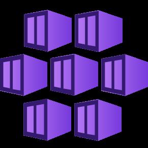 Azure-Kubernetes-Service