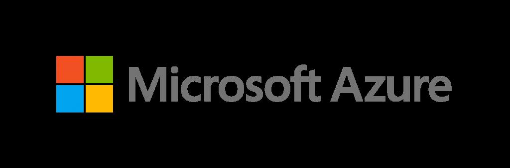MS-Azure_logo