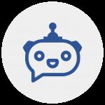 Chat Bot 智慧服務機器人