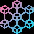 002-blockchain