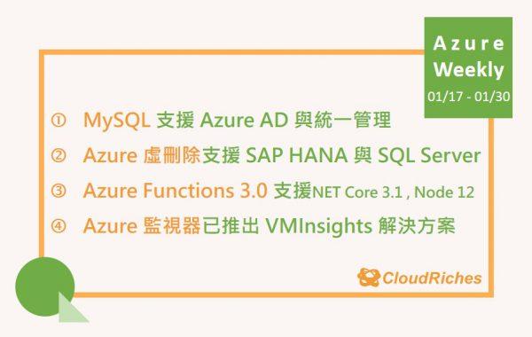 0117-0130-Azure-Weekly