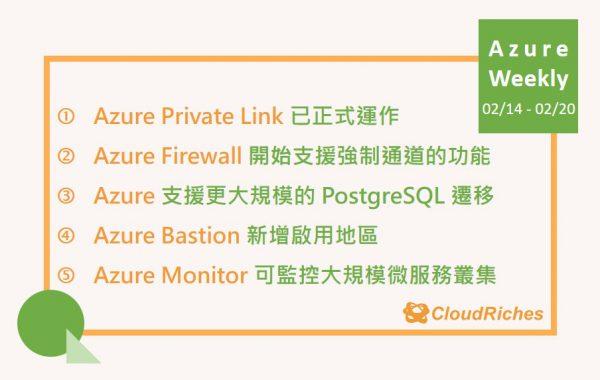0214-0220-Azure-Weekly